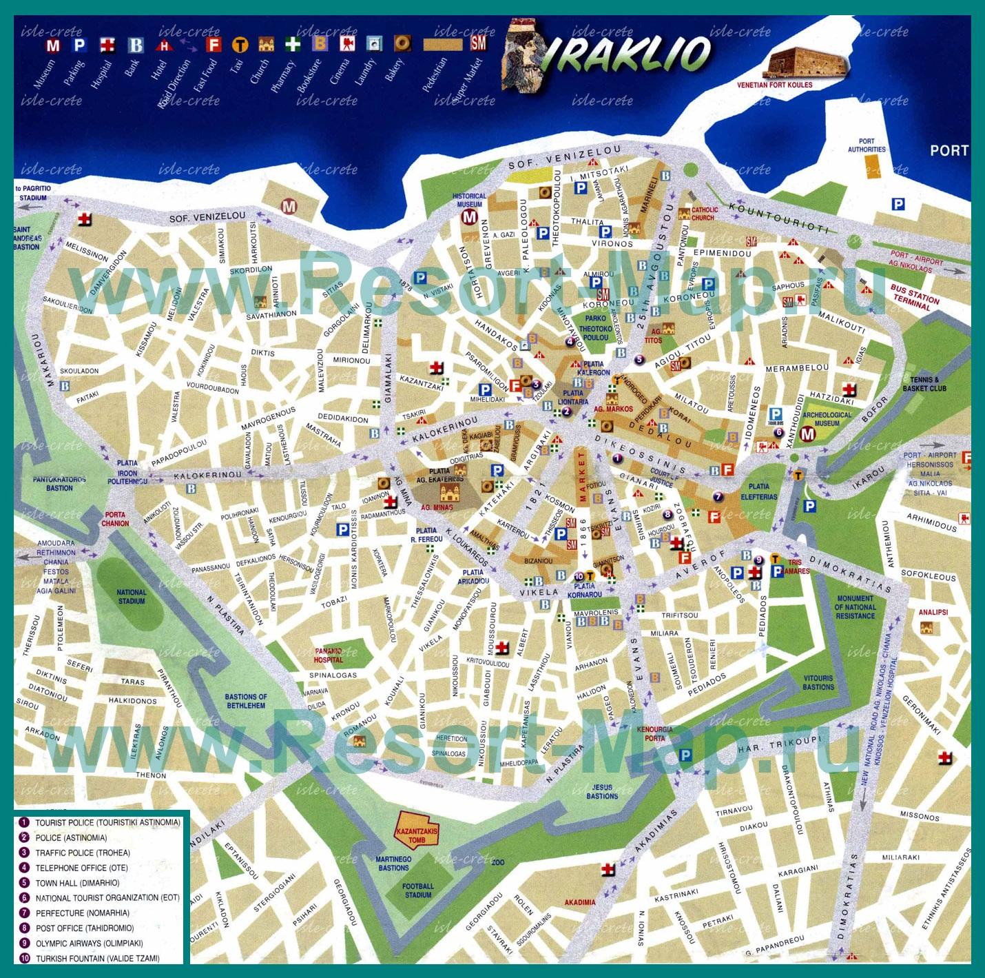 Карта С Отелями Родоса - belarusachka: http://belarusachka.weebly.com/blog/karta-s-otelyami-rodosa