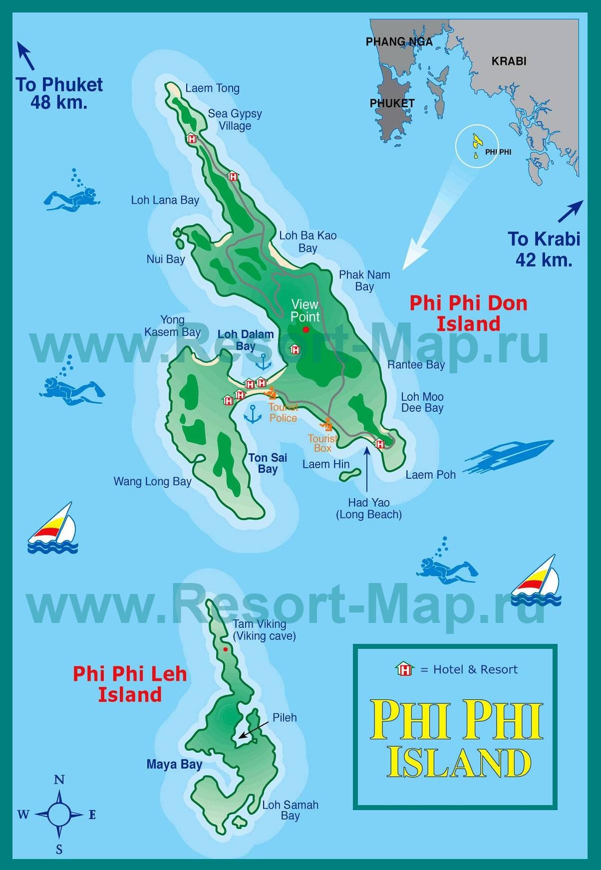 http://resort-map.ru/tailand/karta-phi-phi/karta-ostrovov-phi-phi.jpg