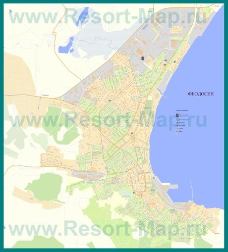 Подробная Карта Бердянска С Улицами - buroimpression: http://buroimpression.weebly.com/blog/podrobnaya-karta-berdyanska-s-ulicami