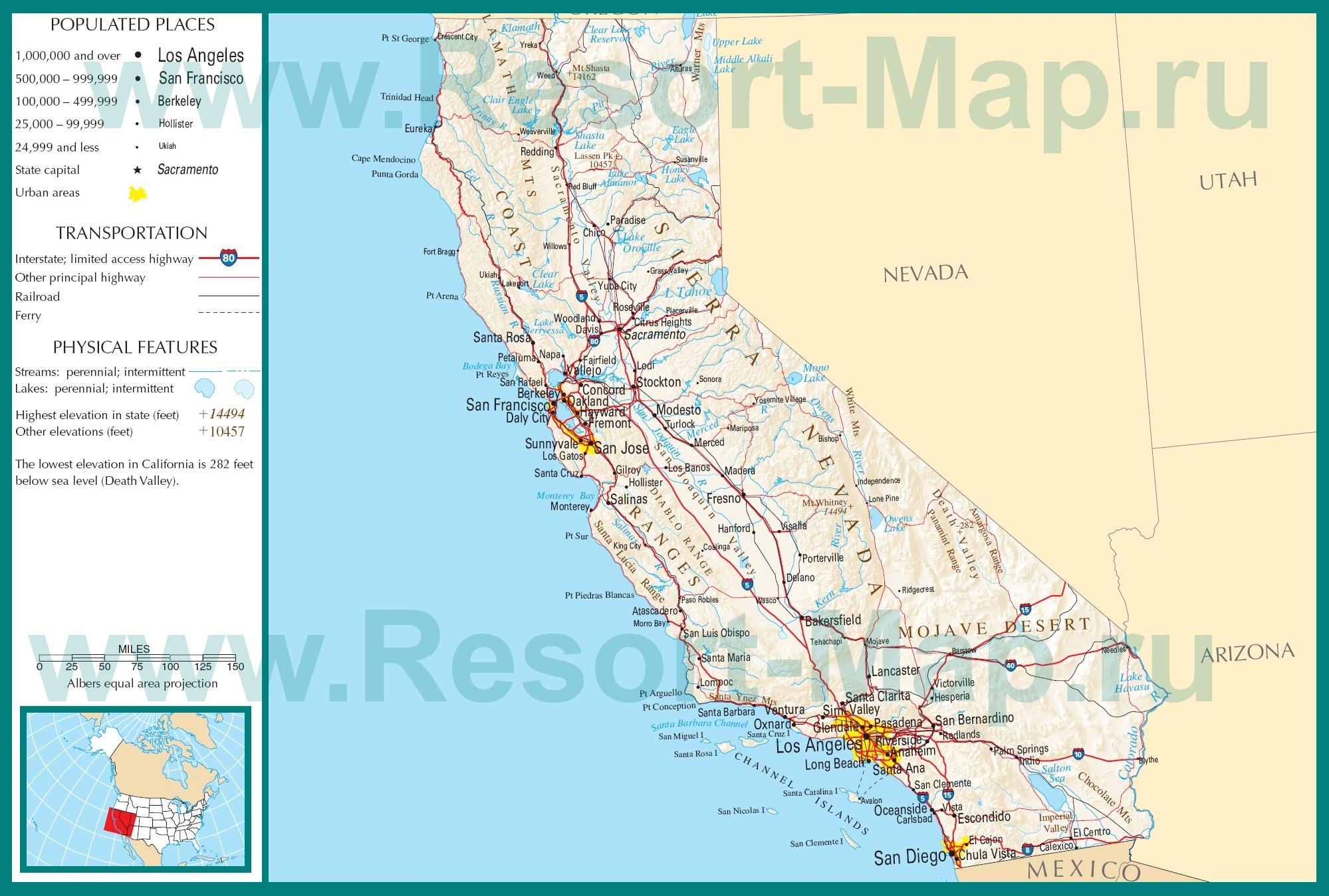 podrobnaya-karta-kalifornii.jpg